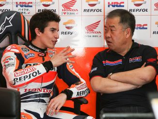 Marquez-and-Nakamoto