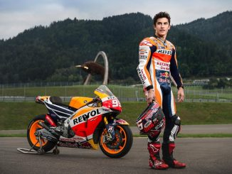 marc-marquez-red-bull-ring