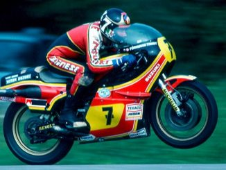 barry-sheene suzuki